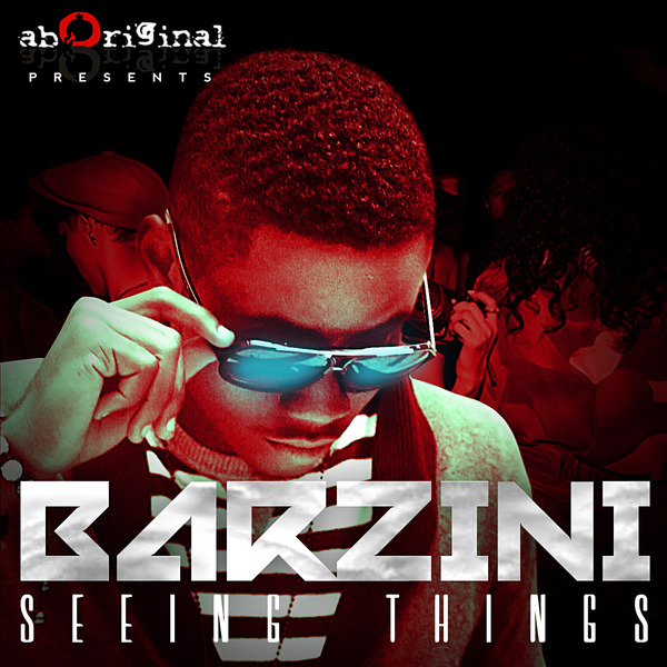 barzini seeing things