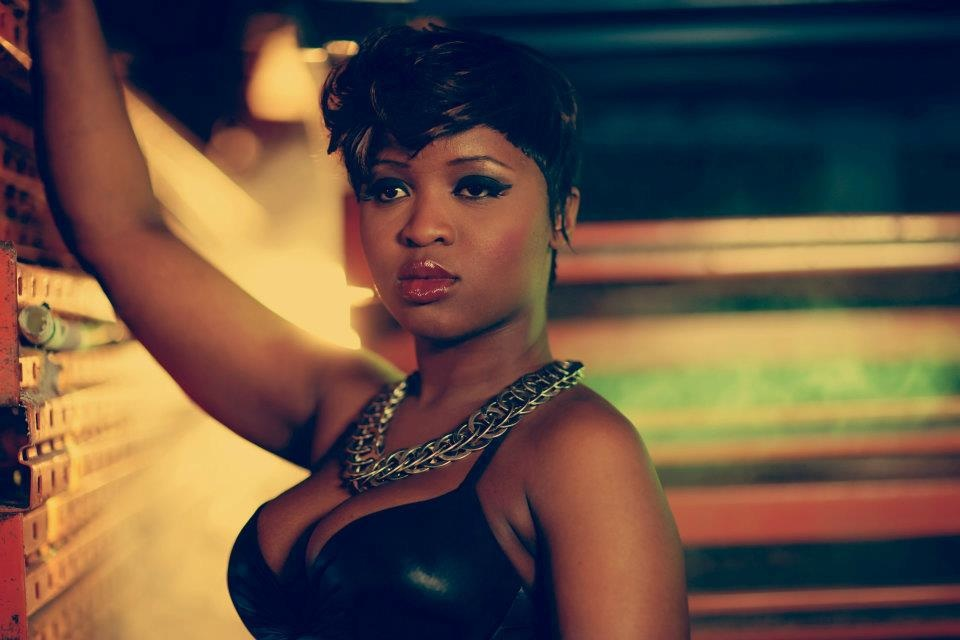 Noni Zondi - Latest Naija Nigerian Music, Songs  Video-7342