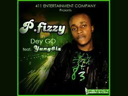 pfizzy