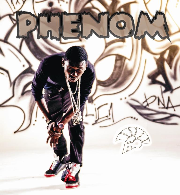 phenomPics