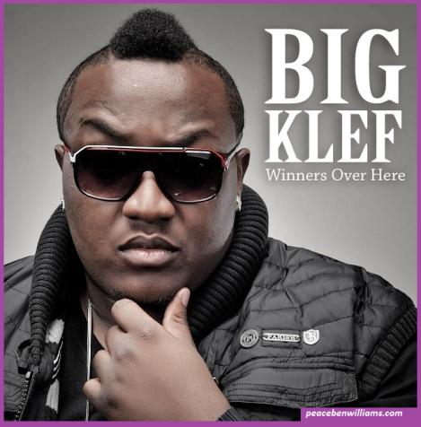 BIG-KLEF