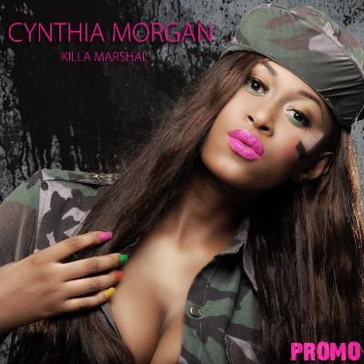 Cynthia_Morgan