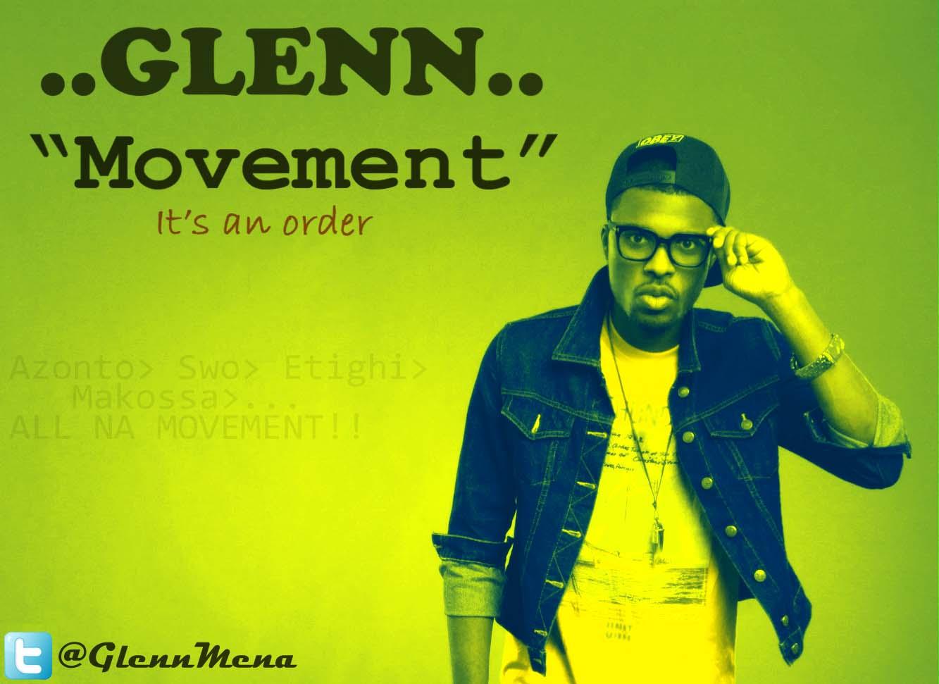 Glenn-Movement-photo-cut