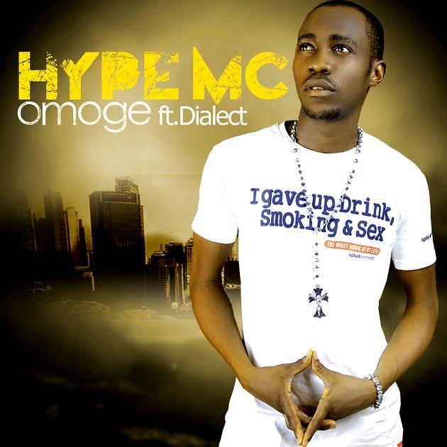 Hype-MC-Omoge
