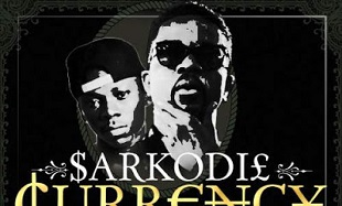 Odg sarkodie down official ft on video fuse download one
