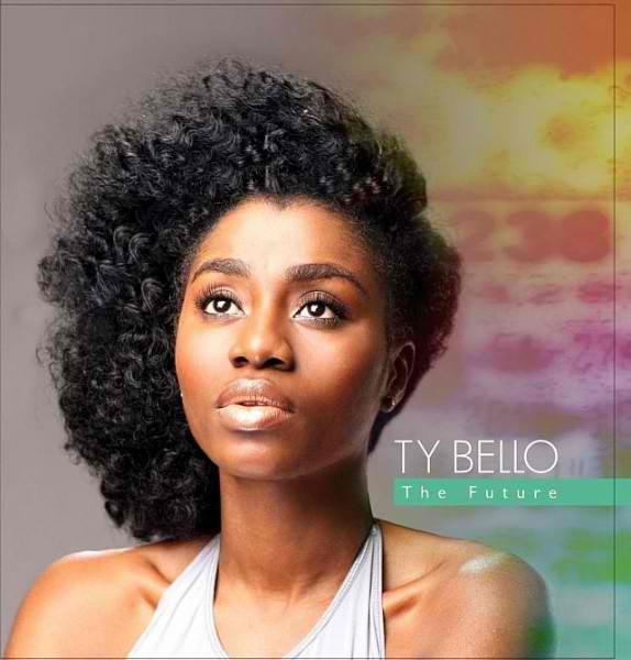 TYBello-TheFuture-Art1