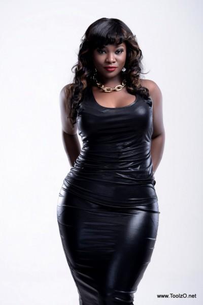 12 Realistic Female Body Types - Fashion - Nigeria