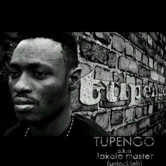 Tupengo