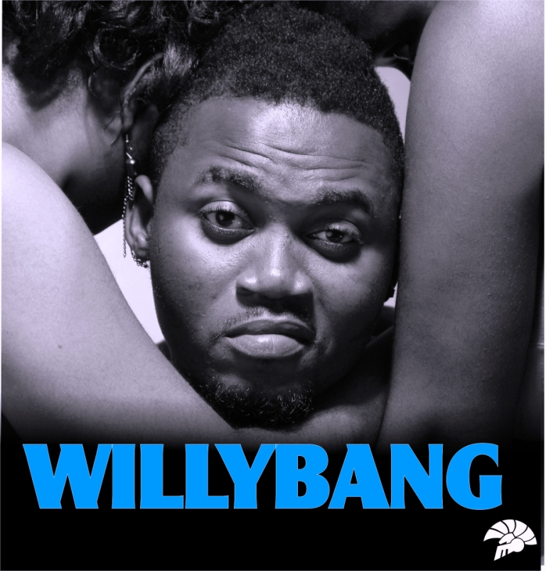 WILLYBang