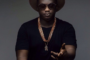 Wande Coal's Statement On Alleged Reports Of Abduction Of His Child