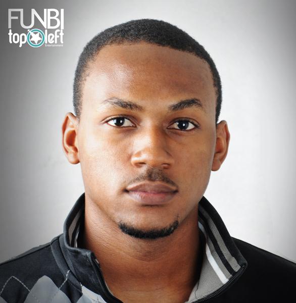 funbi-TopLeft