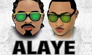lkt-davido-alaye art feat 1