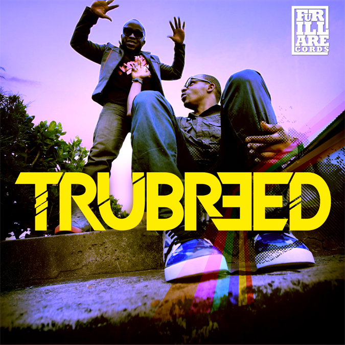 trubreed-promo-design