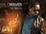 walewavesThumb