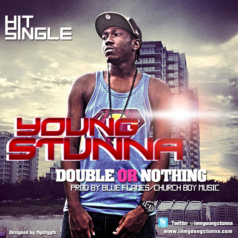 young-stunna1