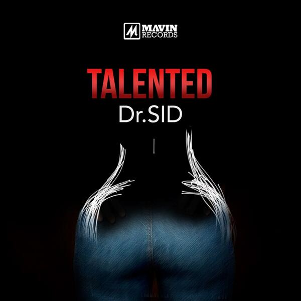 Dr SID Talented Art
