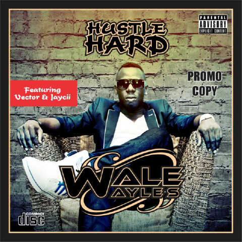 Hustle_Hard_Artwork