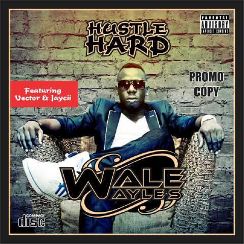 Hustle_Hard_Artwork