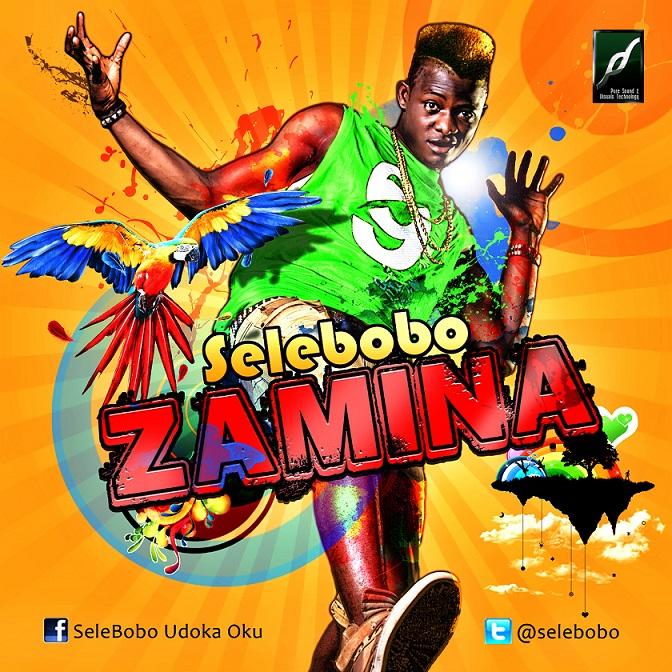 Selebobo Zamina copy