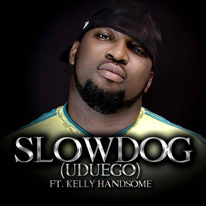 Slow Dogg