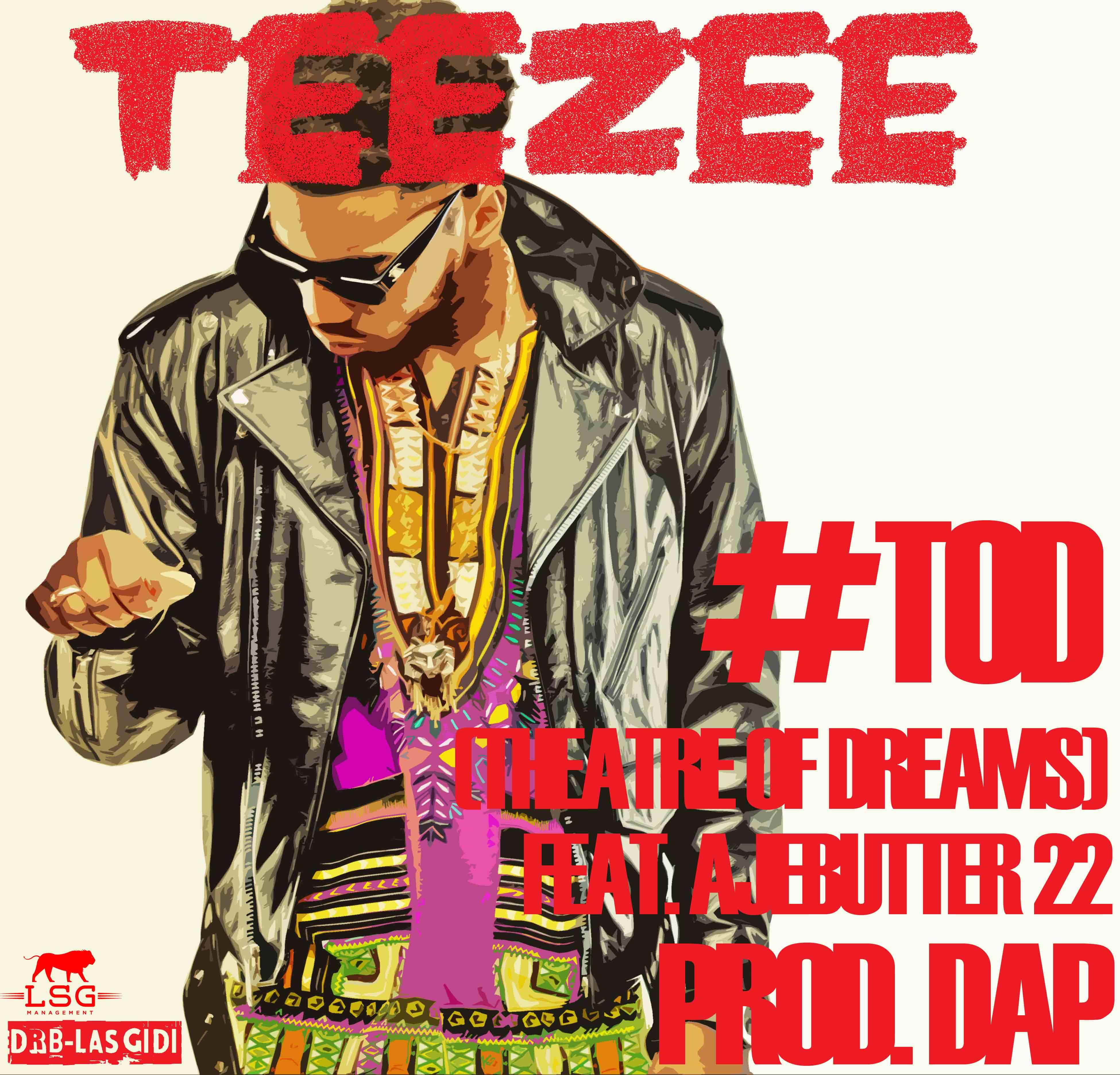 TeeZee TOD
