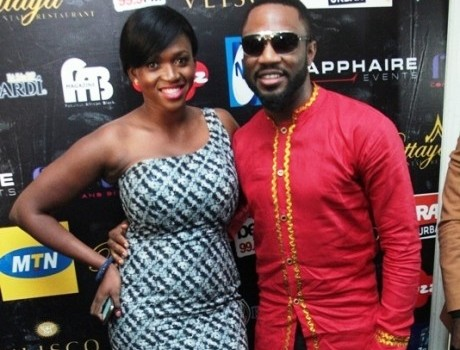Waje-and-Praiz
