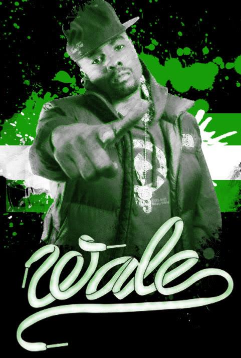 Wale-Naija