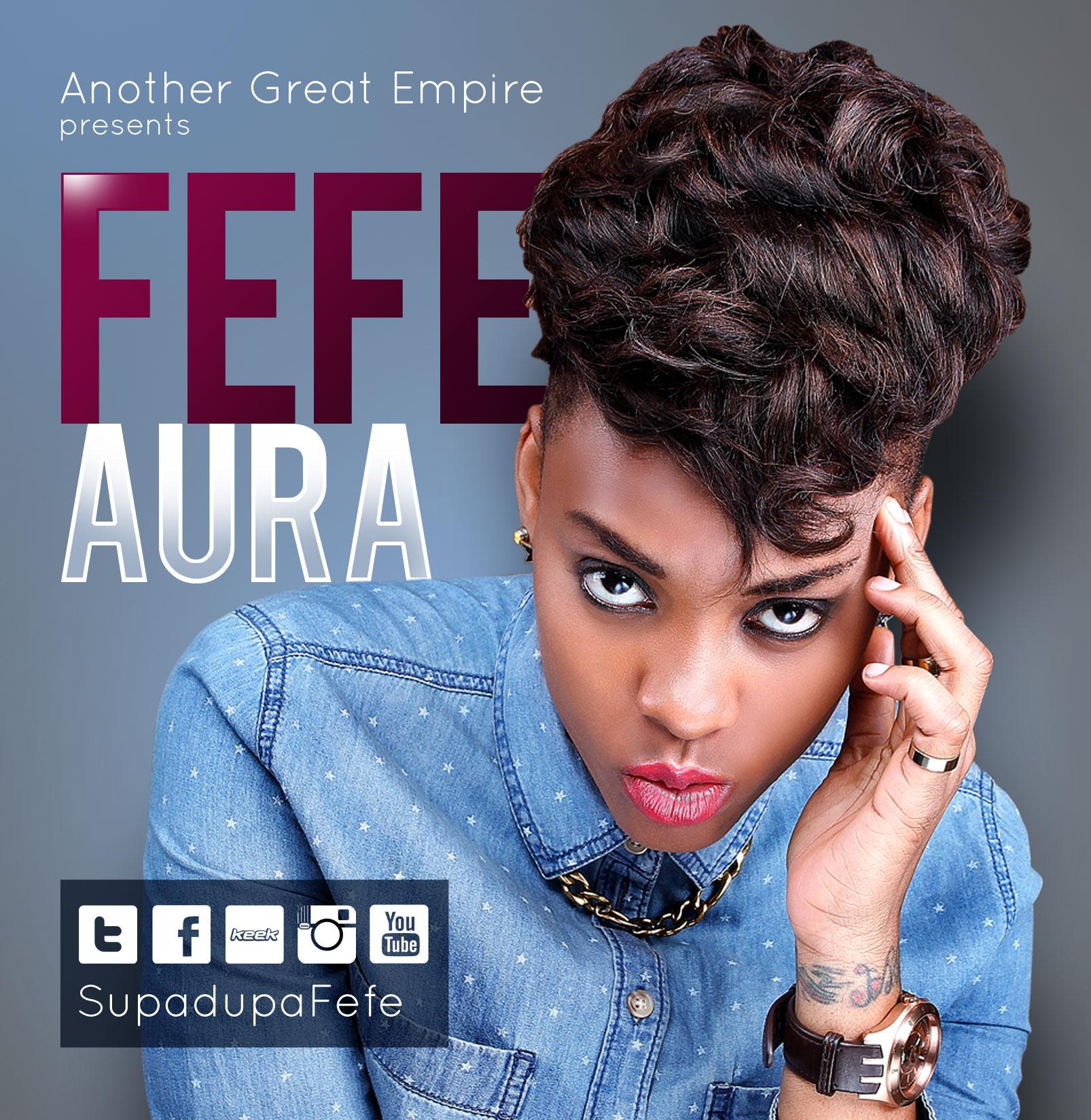 fefe-aura-art-2
