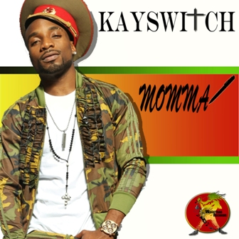 kay-switch-momma Art