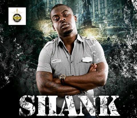 shank5 feat
