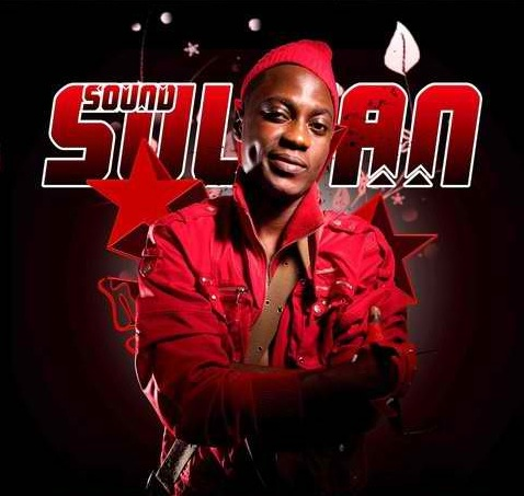 sound-sultan1