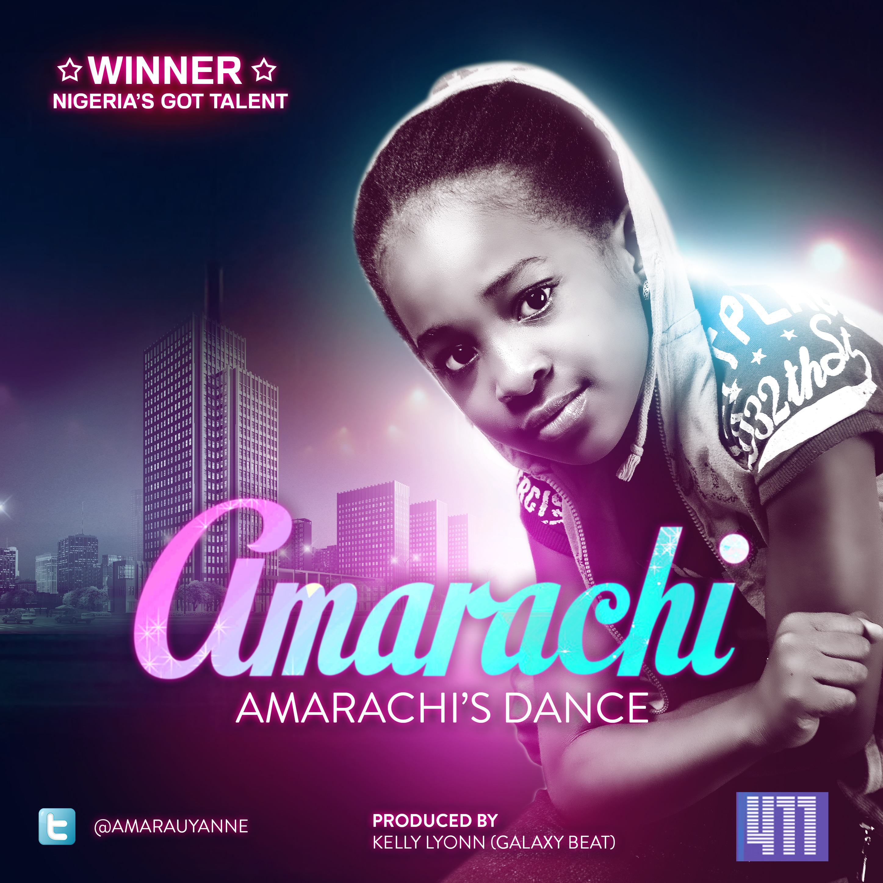 Amarachi_dance_artwork