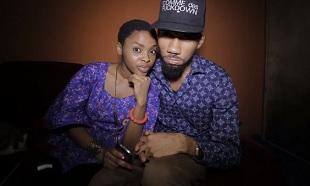 chidinma och Phyno dating