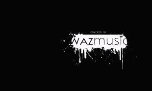 rsz_wazmusic