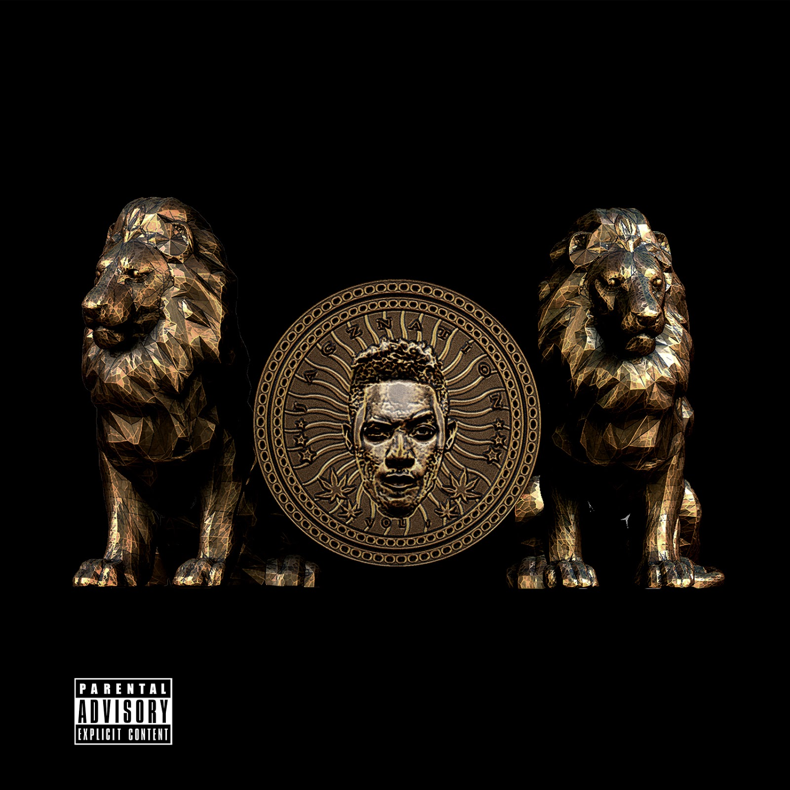 Image result for jesse jagz thy nation come