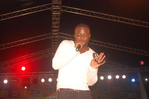 Kas on stage (1)
