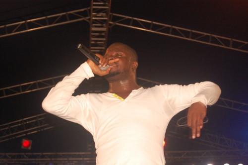 Kas on stage (2)