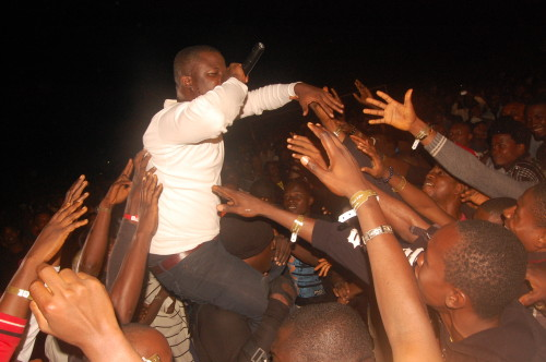 Kas on stage (3)