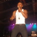 Kcee on stage (16) thumbnail