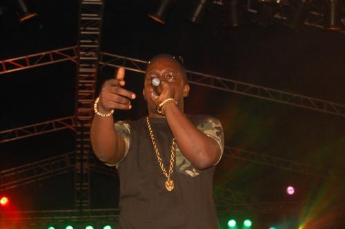 MI on stage (11)