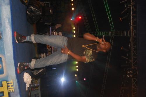 MI on stage (12)
