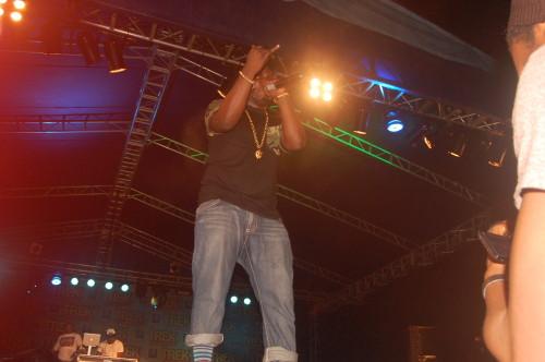MI on stage (14)