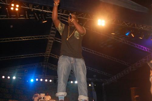 MI on stage (15)