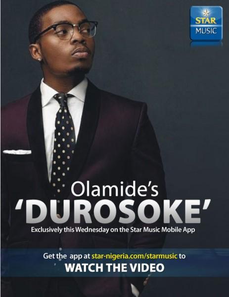 Olamide-Durosoke-vid Art