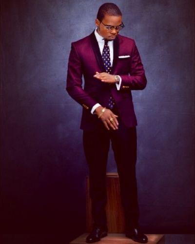 Olamide Suit 2 a