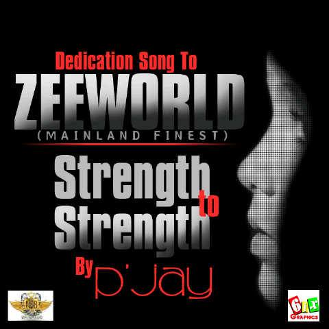 Pjay Strength