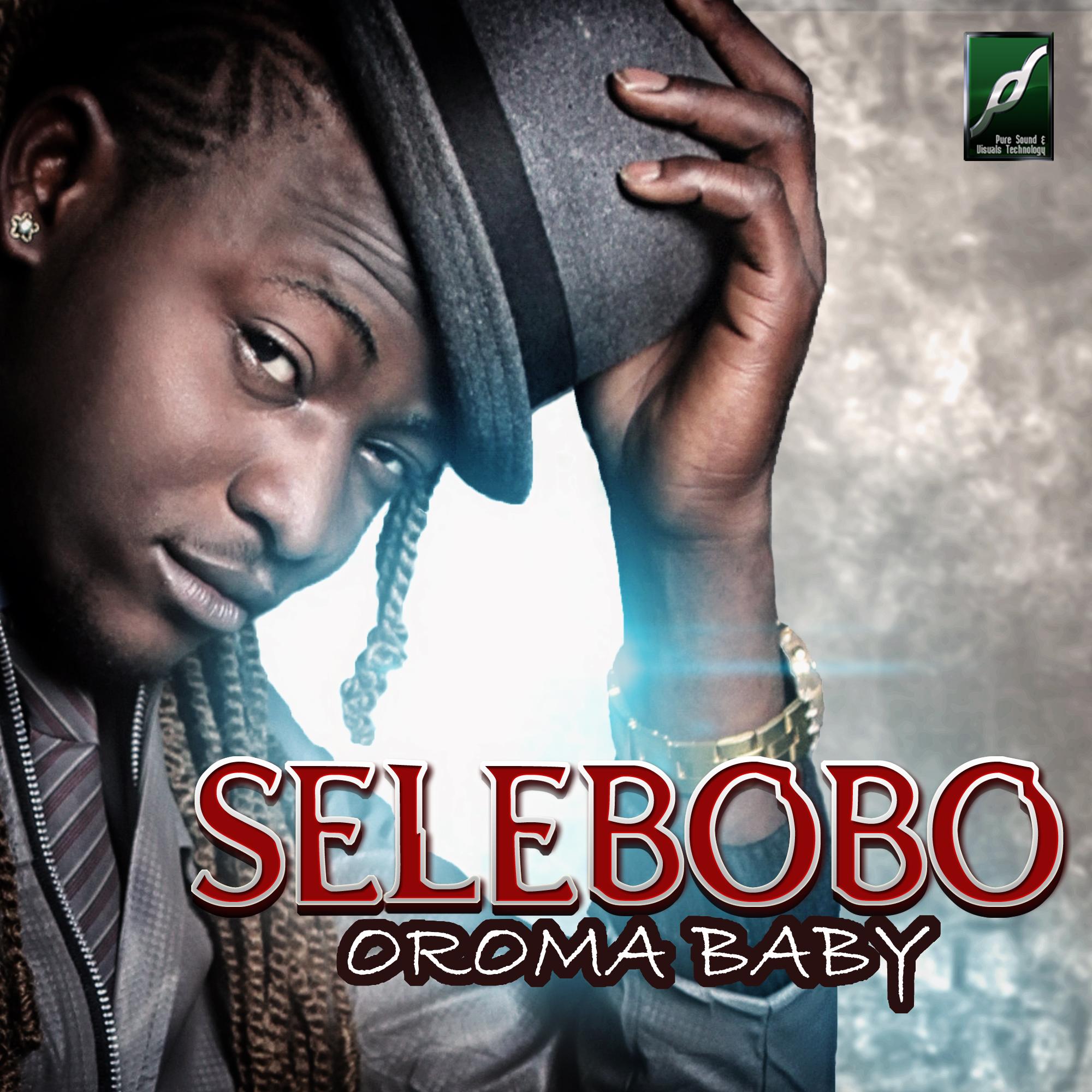 Selebobo Oroma copy