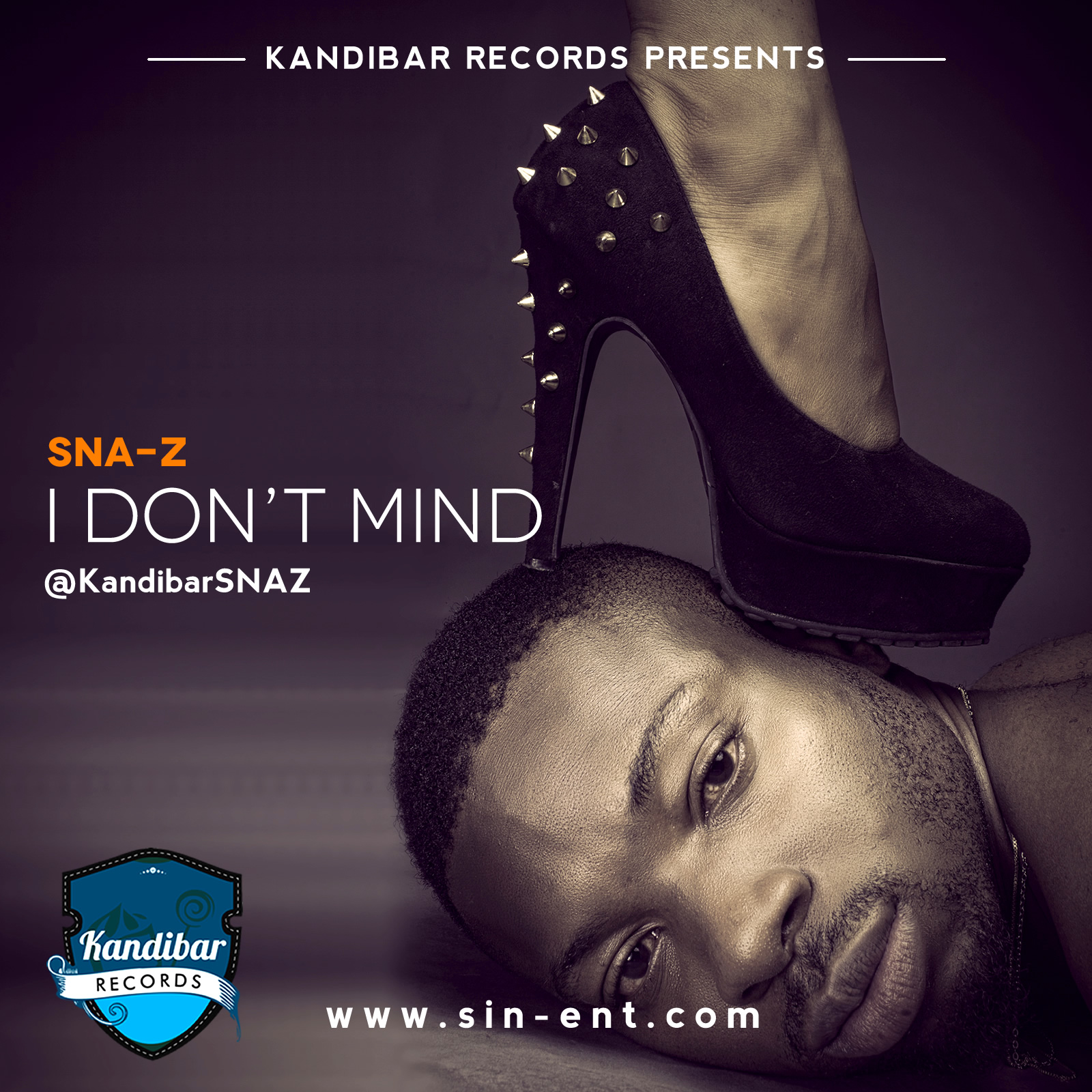Sna-Z i dont mind