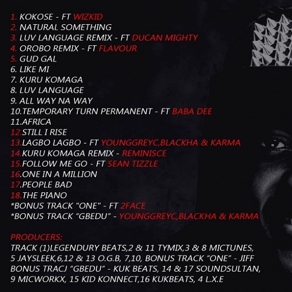 Sound-Sultan-MMME-Album Back