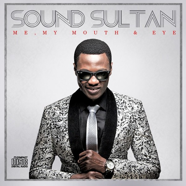 Sound-Sultan-MMME-Album